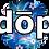 Thumbnail: dōp- Flowers in the Ocean