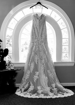 Wedding Dress .jpg