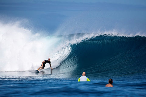 Doug_Cloudbreak_2019_08_28.jpg