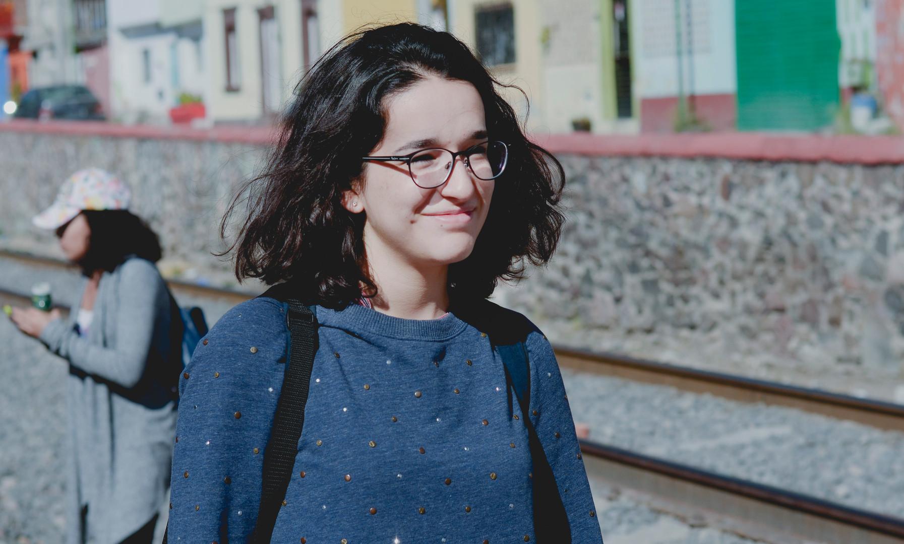 Foto: Teresa Rodríguez