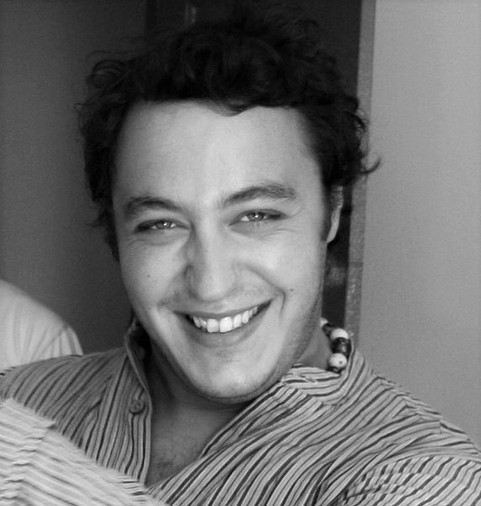 Alexandro Marchis