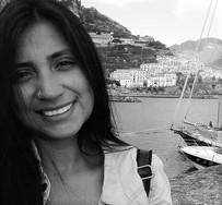Maria Fernanda Tuta