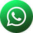 iconfinder_whatsapp_2142581_edited.png