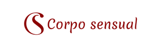 Logo Corpo Sensual.png