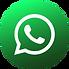iconfinder_whatsapp_2142581_edited_edite