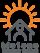 もとの保育園ロゴ