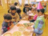 もとの保育園:学びイメージ