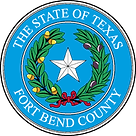 Fort-Bend-County-Tax-Office.png
