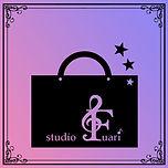 studioFUARI +鞄 紫 枠付き.jpg