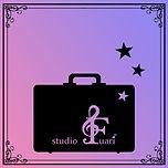 studio Fuari トランク  ロゴ 紫.jpg