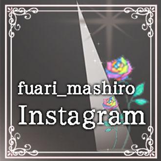 fuari mashiro Instagram.jpg