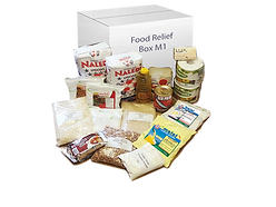 Relief Food Box M1 pic.png