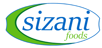 Sizani Foods South Africa - Contract Manufacturing