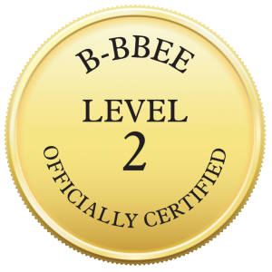 B-BBEE-Stamp-300x300.png