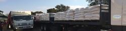 Sizani-Truck-loaded