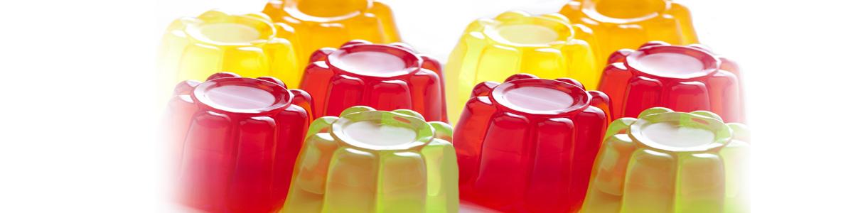 jelly-1.jpg