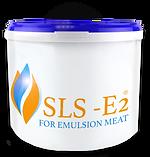 Bucket SLS E2.png