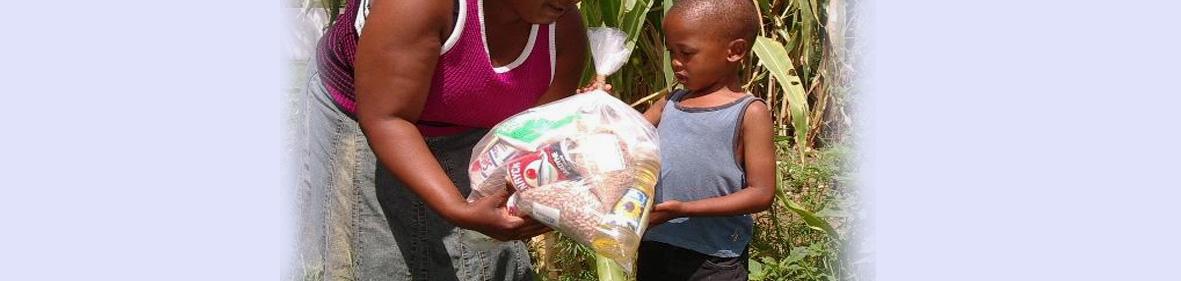 food-parcel-handout.jpg