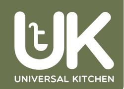 UK-logo-green_edited_edited