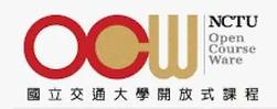 ocw_nctu_logo.webp
