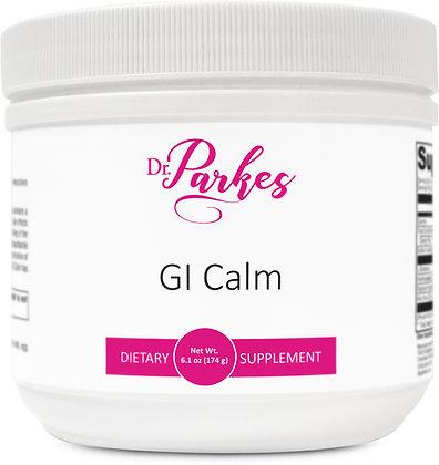 GI Calm