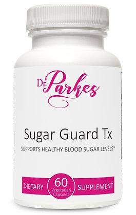 Sugar Guard Tx