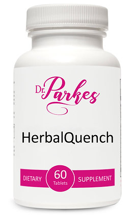 HerbalQuench