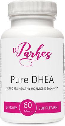 Pure DHEA