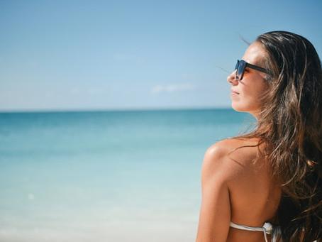 Vitamin D and Sun Exposure