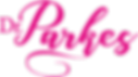 Dr Parkes logo.png