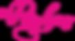 DrParkes Logo.png