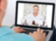 video-chat.jpg