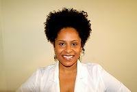 Dr. Lisa Folden Headshot.jpg