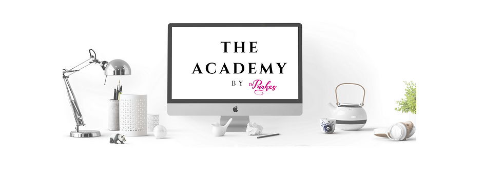Academy Banner2.png