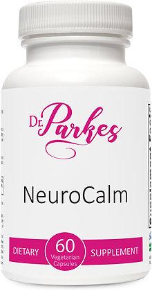 NeuroCalm