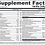 Thumbnail: Basic Detox Package + Enhancements
