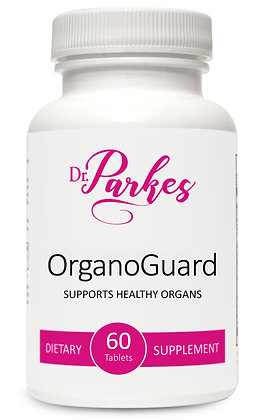 OrganoGuard