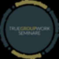 IK _ TGW-Symbol-mit-R-Zeichen_RGB_kl.png