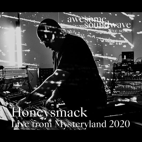 ASWLive-Honeysmack-Mysteryland2020-cover