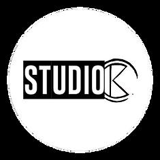 studio k.png