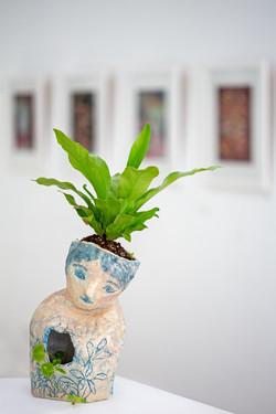 GardenStatesInstallation-Gallery139--12.