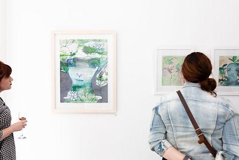 GardenStatesOpening-Gallery139-182857.jp
