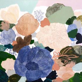 Thornbury Blooms