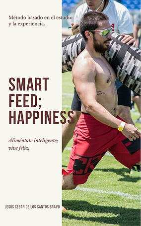 Smart Feed; Happiness Portada PNG.png