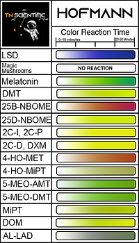 2020 Hofmann Color Chart copy.png