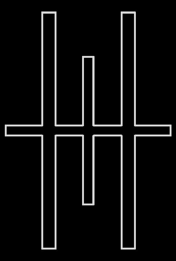 Mega_logotype-05.png