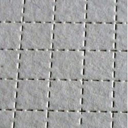 TN Scientific Test Narcotics blotter paper white LSD drugs