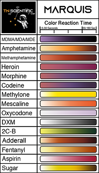 2020 Marquis Color Chart.png