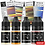 Thumbnail: TN Scientific | Marquis, Mandelin, Liebermann, Simon's Reagent Testing Kit ~