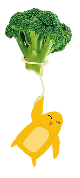 Chick_Food_01-03.png